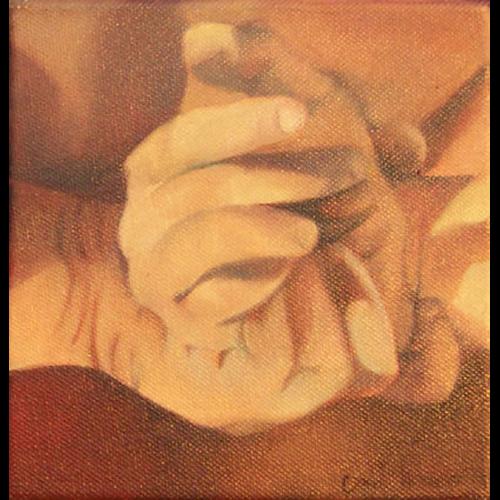 childs-hands